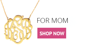 Personal gifts for mom