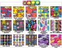 1-Girl-Print-Page-1_45788965-76b7-4a41-b955-f1542aaffd15_1024x1024
