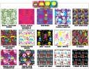 1-Girl-Print-Page-2_171f9b09-913a-4d26-b808-0032ed85b9a8_1024x1024