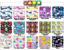 1-Girl-Print-Page-4_fde4b4d4-dfa3-47d3-87f3-ec120f546b20_1024x1024
