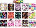 1-Girl-Print-Page-6_796d6deb-4e30-4aef-b2b5-f58f781ac696_1024x1024