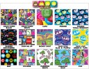 1-Girl-Print-Page-9_cda21ff6-af09-4d04-bc87-57279c8c976a_1024x1024