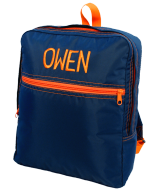 206_navy_orangebackpack