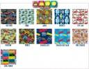 Boy-Print-Page-3_f2622b45-136a-4e22-bfe9-17c89660197a_1024x1024
