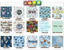Boy-Print-Page-5_13b58fc9-96fa-4328-a446-e85157b219a7_1024x1024