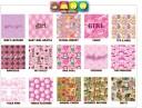 Boy-Print-Page-6_e9ce3853-1db6-4f87-b299-33db76f90301_1024x1024