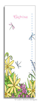 Dragonfly_GRO-8
