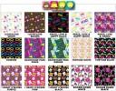 Girl-Print-Page-11-_BTS-2014-G_fd83206a-06e5-4940-8404-eead617decb0_1024x1024
