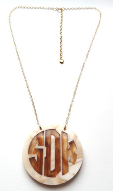 M_L_Cannes_Blonde_Tortoise_with_Tigers_Eye_Letters_large