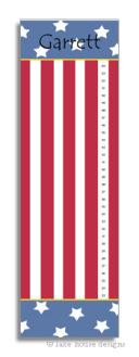 Patriotic_GRO-5