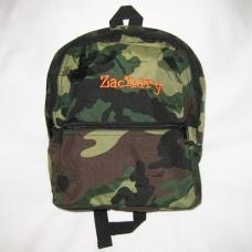 armybackpack
