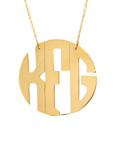 block_gold_large