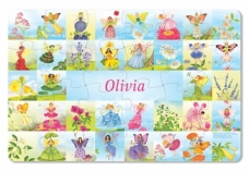 my-very-own-fairy-tale-personalized-puzzle-6