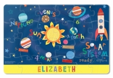 outerspace-personalized-puzzle-6