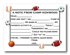 All-Star-camp-stationery_WEB