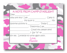 CamoGirlcampstationery_WEB