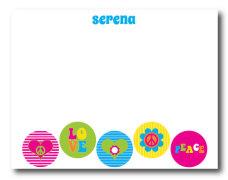 Cool-Circles