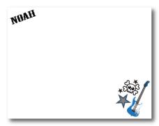 Rock-Star_WEB