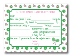 Tennis-Diva-Camp-stationery_WEB