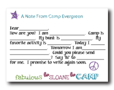 camp-fabulous-stationery-WEB