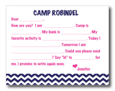 camp-loves-stationery-WEB