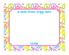 pretty-pretty-peace-stationery-WEB