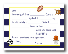 rugby-sport-stationery-WEB