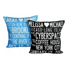weddingpillowspairweb-470x470