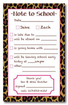 SchoolNote.Leopard.WEB