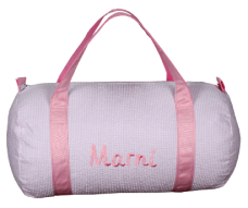 pink-seersucker-kids-duffle-bag