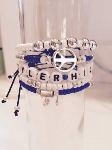 bracelet stack2