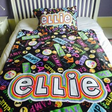 Blanket Pillow Image2