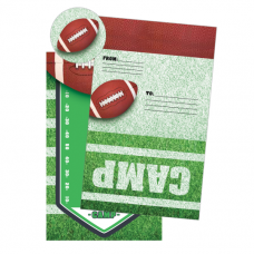 0001546_football-foldover-cards
