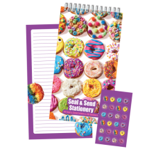 0002152_assorted-donuts-seal-send-stationery