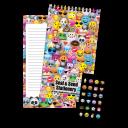 0002155_emoji-collage-seal-send-stationery