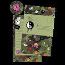 0002156_camo-foldover-cards