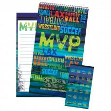 MVP Seal N Send