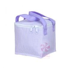 137-lilac-seer-300