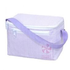 160-lilac-seersucker-300