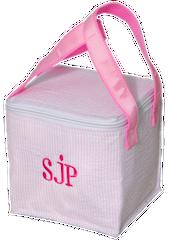 137-pink-seersucker square