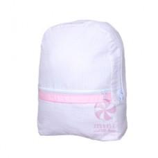 203-pink-seer-300-watermark