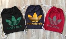 Adidas Drawstring