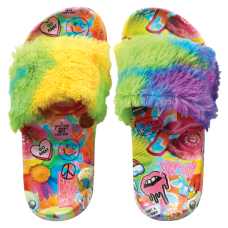 0001179_psychedelic-collage-fur-slides