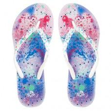 splatter flops